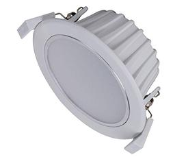 Hot Sale 110v/220v 7w 3.5inch LED Ceiling Light Downlight ,