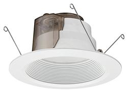 Lithonia Lighting 6BPMW HL LED 40K 90CRI M6 950 lm 4000K P S
