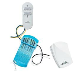 HUNTER 99107 SIMPLECONNECT BLUETOOTH REMOTE CONTROL