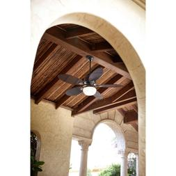 Home Decorators Indoor/Outdoor Tahiti Breeze 52-Inch Ceiling