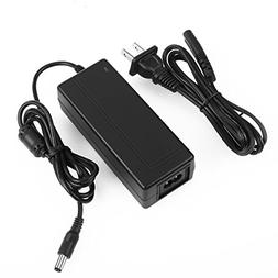 LE Power Adapter, Transformers, Power Supply For LED Strip,