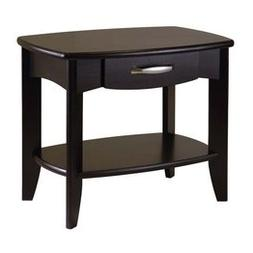 Winsome Danica End Table - 92824
