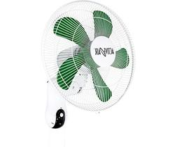 Hydrofarm  ACF16 16-Inch Active Air Wall Mount Fan