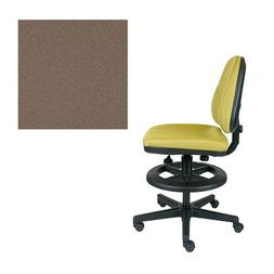 Office Master BC Collection BC47 Ergonomic Task Chair - No A