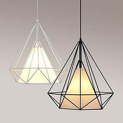 BIAN- Originality Retro,1Light Pyramid Light , 110-120V