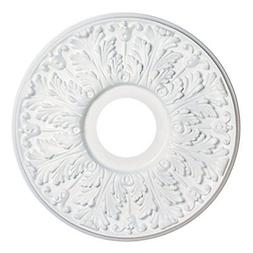 Angelo Brothers  Ceiling Fan Light Medallion