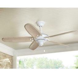 Home Decorators Collection Fan Ceiling Fan