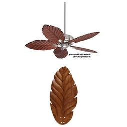 Emerson CF921BS Avant Eco Energy Star Indoor Ceiling Fan, 54