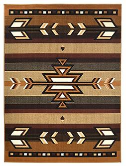 Rugs 4 Less Collection Southwest Native American Indian Area