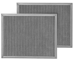 Trophy Air Electrostatic Air Filter Replacement 20x25x1 | HV