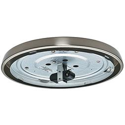 Casablanca Fan Company 99080 Incandescent Low Profile Fitter