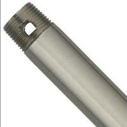 """Hunter Fan Company 26020 18"""" Downrod For Ceiling Fans Replac"""