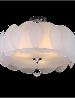 HJL- YL Chandeliers/Pendant Lights/Ceiling 3 LED Bulb With K