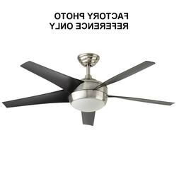 Home Decorators Collection Windward IV 52 in Ceiling Fan Rep