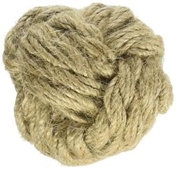 Abbott Collection Set of 4 Small Jute Rope Balls