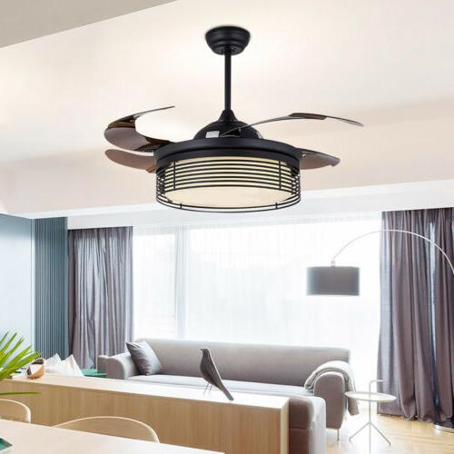 Light Dimmable