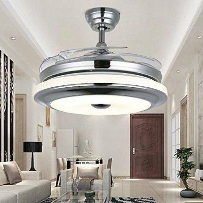 """42"""" Dimmable LED w/ Remote"""