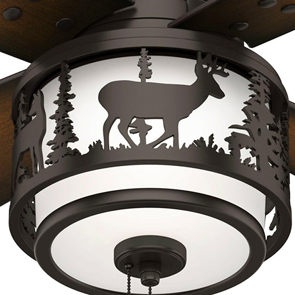 Hunter Ceiling Fan - 59200
