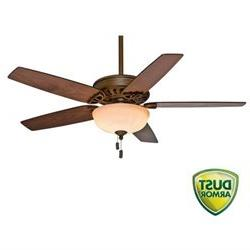 Casablanca Fans 54024 Concentra Gallery 54 Ceiling Fan, Acad