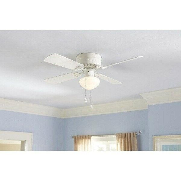 Harbor Breeze Ceiling Fan Ceiling Fan