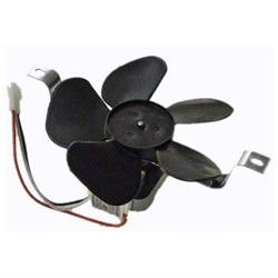 Broan Replacement Range Hood Fan Motor and Fan - 2 Speed # 9