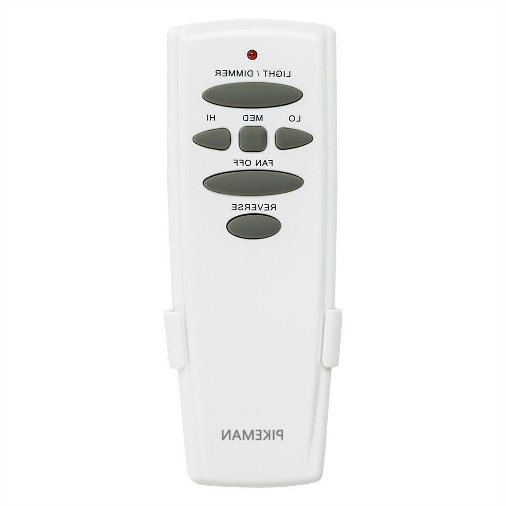 Ceiling Remote Complete Replace Bay HD6 UC7078T
