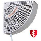 Door Frame Fan Single Speed Air Conditioner Indoor Home Room