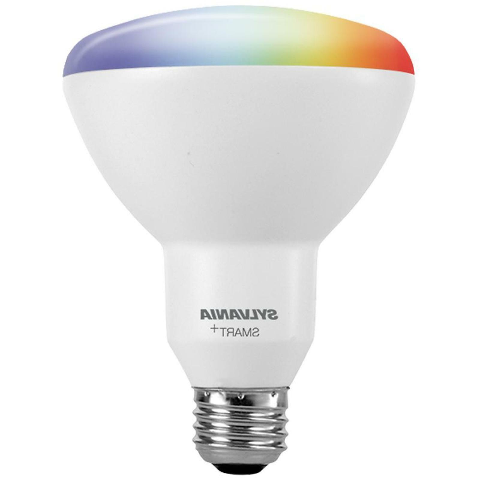 Frosted Led Bulb E26 Dimmable Classic B 10W 60 Watt Equivale