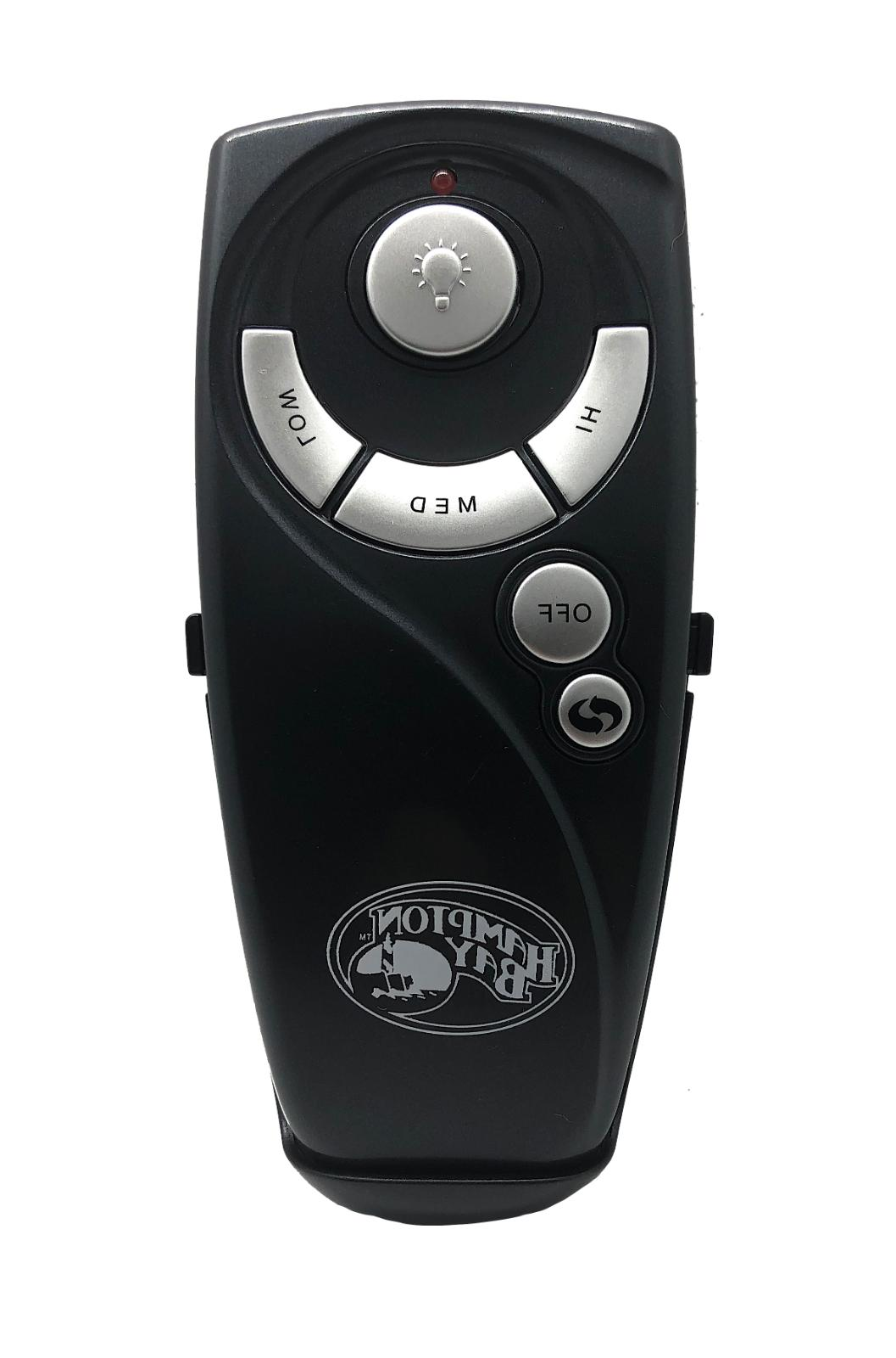 genuine remote control for ac436 460928 ansley