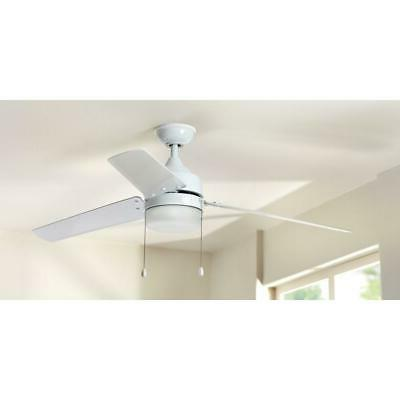 HDC 60 in. Integrated Ceiling YG419-WH