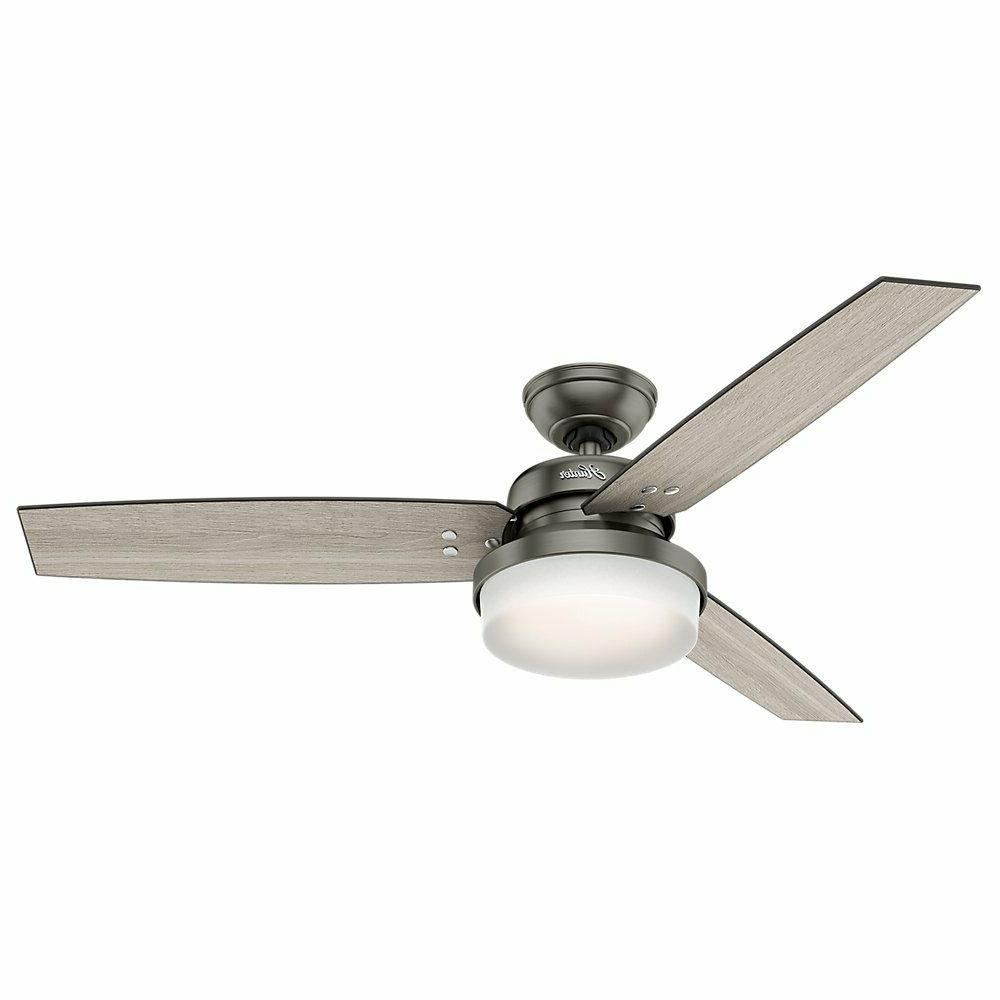 59211 Sentinel Fan Light Remote,