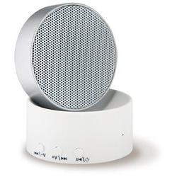 LectroFan Micro Wireless Sound Machine & Bluetooth Speaker
