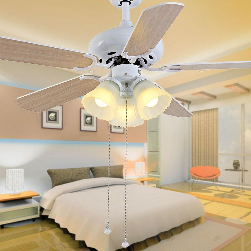 LED <font><b>Fan</b></font> Light <font><b>White</b></font> <font><b>Ceiling</b></font> Light Wood <font><b>Ceiling</b></font> <font><b>Fan</b></font>