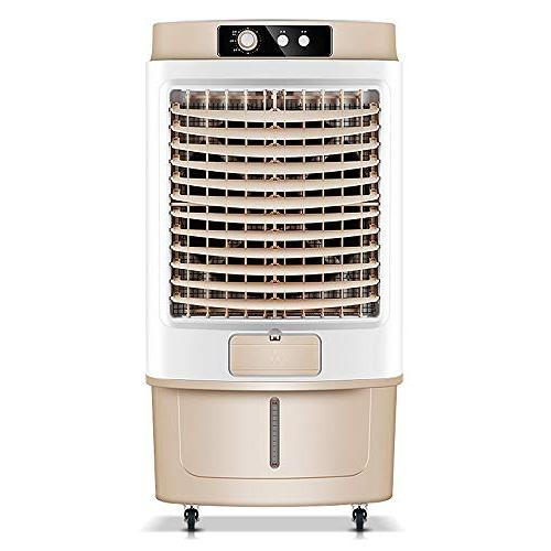 mazhong portable air conditioner