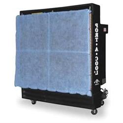 Port-A-Cool PAC-FRAME-36 Port-A-Cool Evaporate Cooler Filter