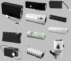Replacement For BATTERIES AND LIGHT BULBS 6049-BATTERY