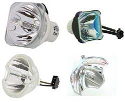 Replacement For DATASTOR PL-458 BARE LAMP ONLY Replacement L