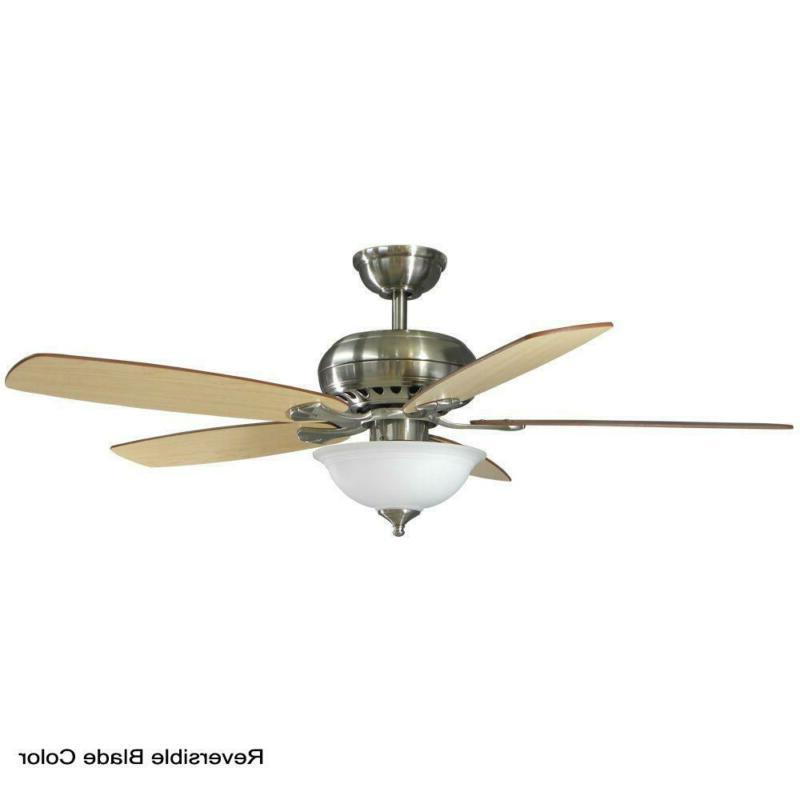Southwind LED Indoor Ceiling Light Kit and Multiple