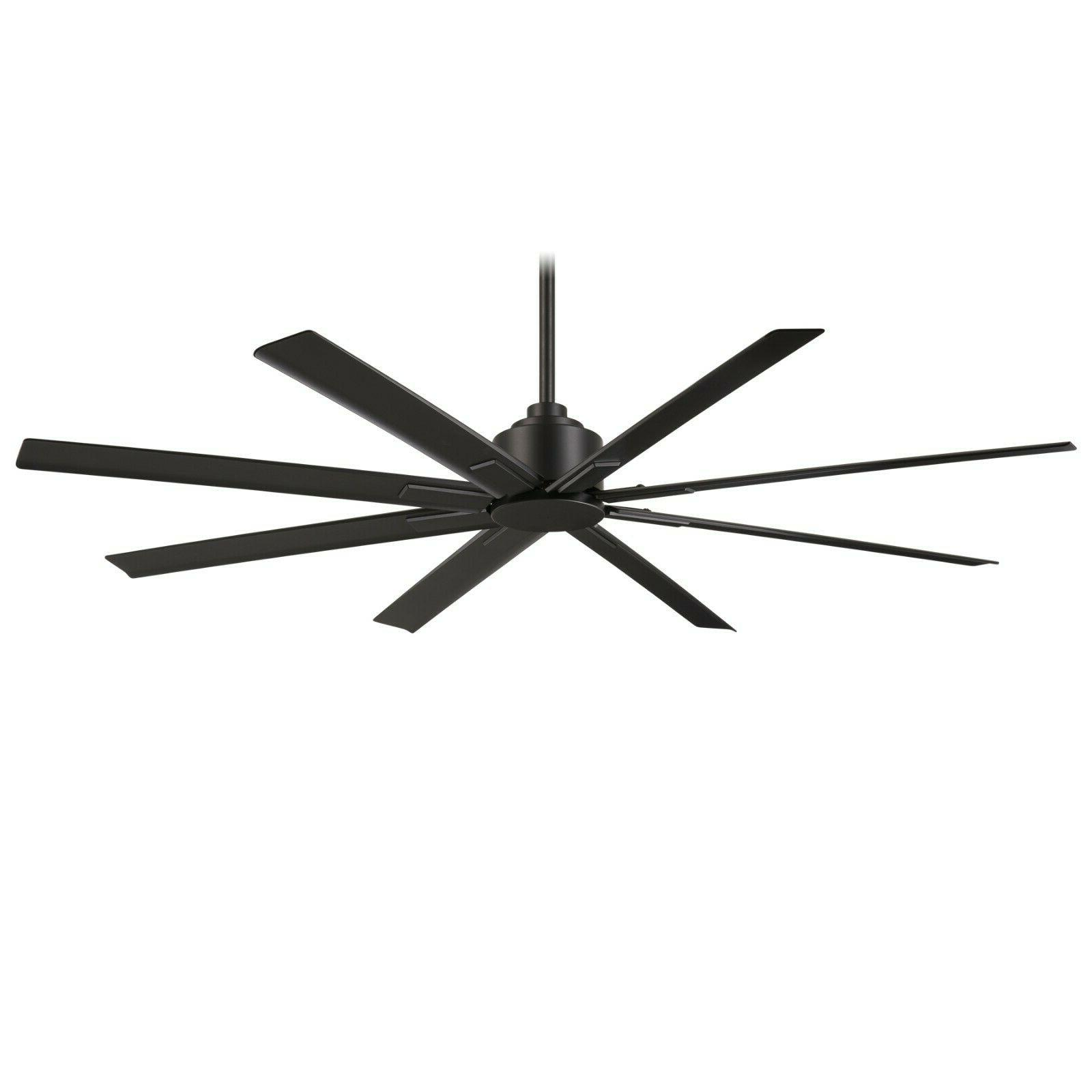 xtreme h2o family indoor outdoor ceiling fans