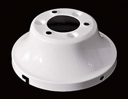 MinkaAire MA A180 Low Ceiling Adapters Accessories Ceiling F
