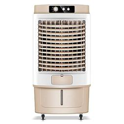FAN MAZHONG Portable Air Conditioner, Mobile Air Conditioner