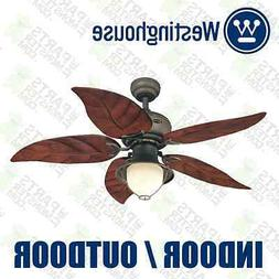 Westinghouse Outdoor Ceiling Fan
