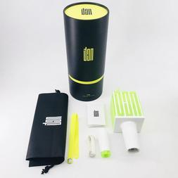 Newest NCT12 Concert <font><b>Light</b></font> Stick Fluores