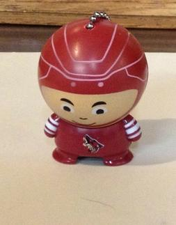 NHL Buildable Buddy Light/Ceiling Fan Pull Chain