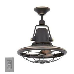 Home Decorators Collection Bentley II 18 Inch Indoor and Out