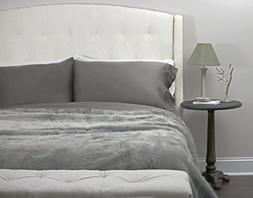 Oasis Fine Linens Paradise Bamboo Collection