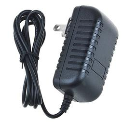 PK Power 1A AC Adapter for Roland Juno-G Juno-Stage Model DC