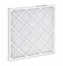 Filtration Group 10481 400 Series High Capacity Pleated Air