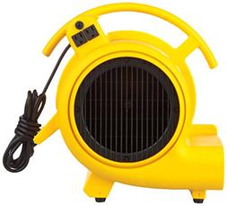Shop Vac AM 3 Medium Air Mover