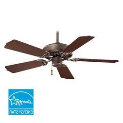 MinkaAire Sundance 42 Ceiling Fans Indoor / Outdoor Fans Out
